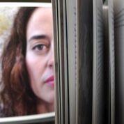 Las mujeres de Santoña, protagonistas de 'Sobadoras'