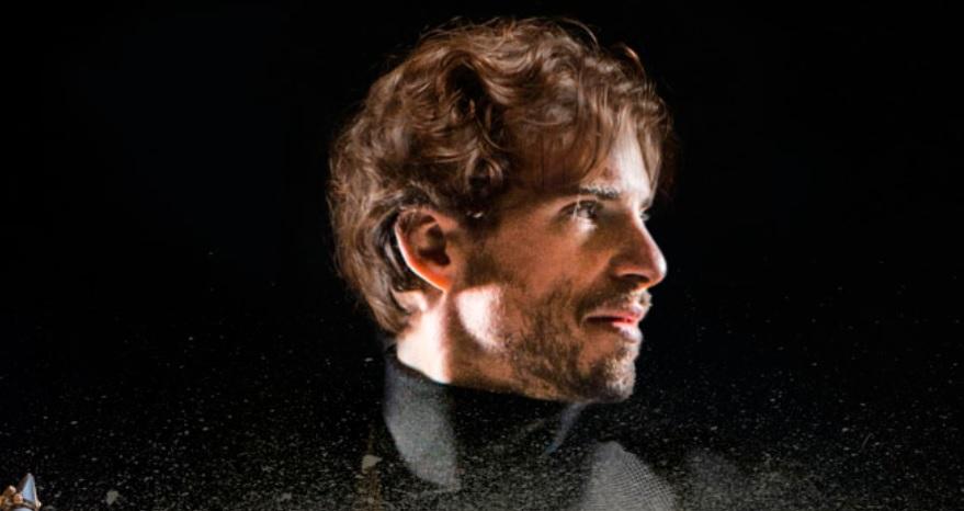 Samy Thiébault y su cuarteto de jazz protagonizarán la noche del viernes del Palacio Canalla.
