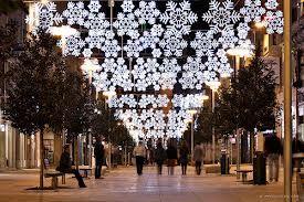 El consumo navideño no ha ayudado a mejorar los datos de paro de diciembre.