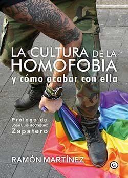 La cultura de la homofobia
