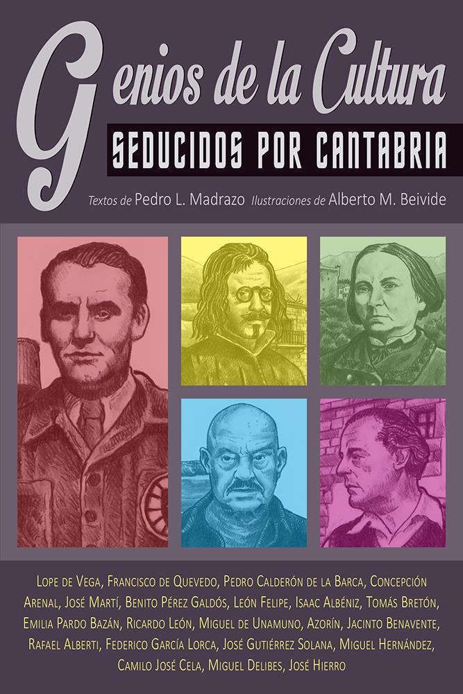 portada-genios-H1000-2