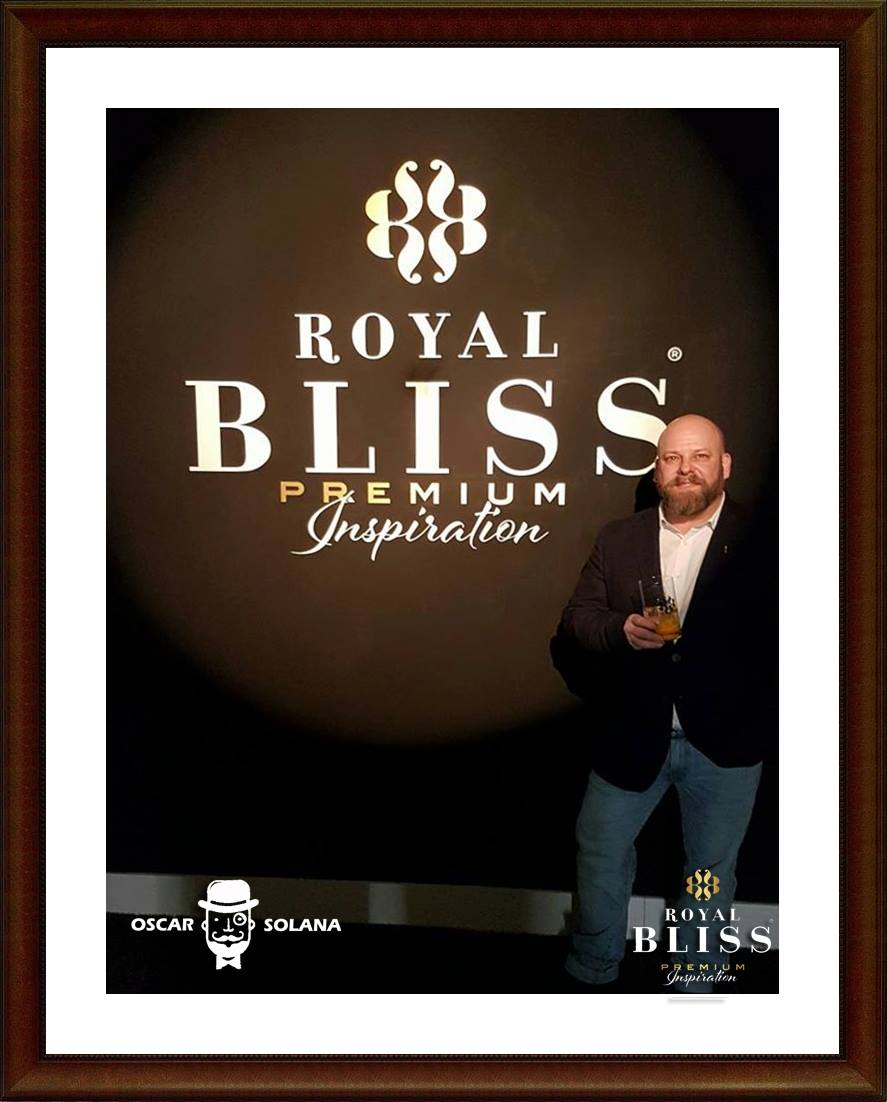 royal-bliss
