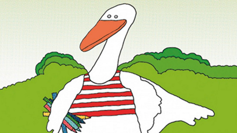Los cuentos infantiles protagonizarán la jornada del sábado en la Librería Gil.