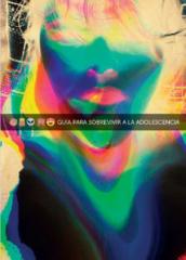 Las revista 'Guía para sobrevivir a la adolescencia' están repartidas por todos los institutos de Santander