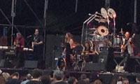 Los cántabros Aranea Adventus, todo esfuerzo dedicado al heavy metal