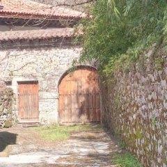 Casa Jardinero 240 El Faradio Periodismo Que Cuenta