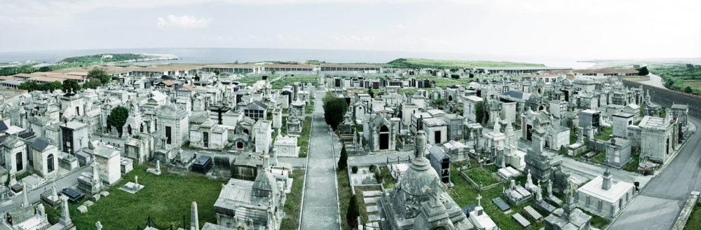 Ciriego establece restricciones desde mañana y hasta el 2 de noviembre para evitar las aglomeraciones y garantizar la seguridad.