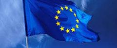 Se trata de implicar a los ciudadanos en las políticas de la UE