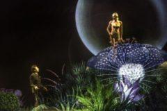 Imagen vía http://palaciofestivales.com