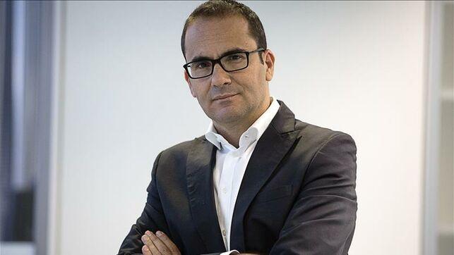 El exdirector de 'El Mundo' David Jiménez desvela los secretos de la prensa  hoy en la Librería Gil - El Faradio | Periodismo que cuenta