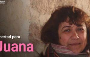 Juana Ruiz