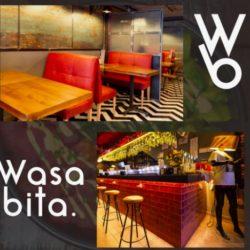 Wasabita
